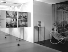 Franco Albini. Musei e allestimenti