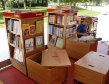 Libreria Tobia