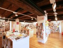Librerie Ubik