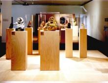 Medardo Rosso. Le origini della scultura moderna