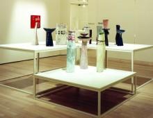 Fausto Melotti. L'opera in ceramica