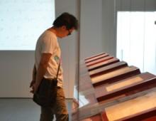 Mostra Archivi. Politecnico di Milano