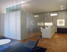 Studio legale a Milano